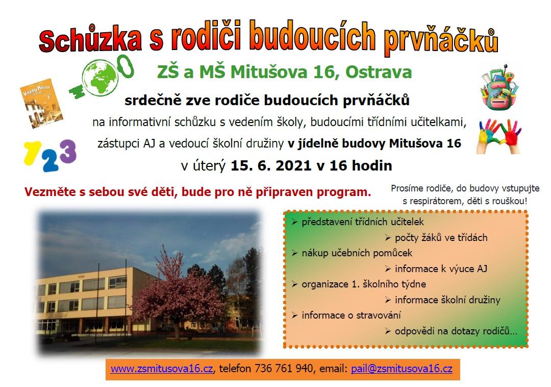 schuzka-s-rodici-predskolaku